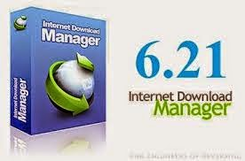 How to Register IDM Internet Download Manager 6.21 Build 14 With Serial Keys