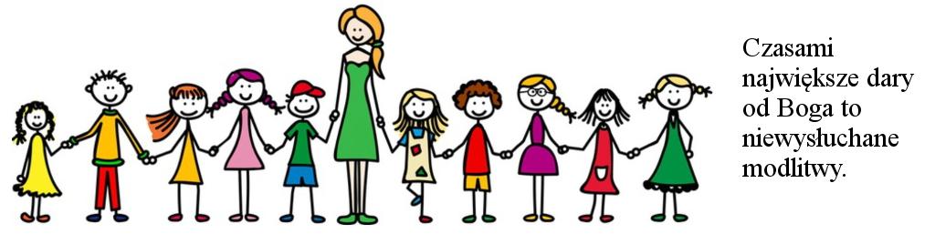 Nasz mały światek| Blog o adopcji dziecka, chwilach zwykłych i niezwykłych.