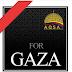 Save Palestine !