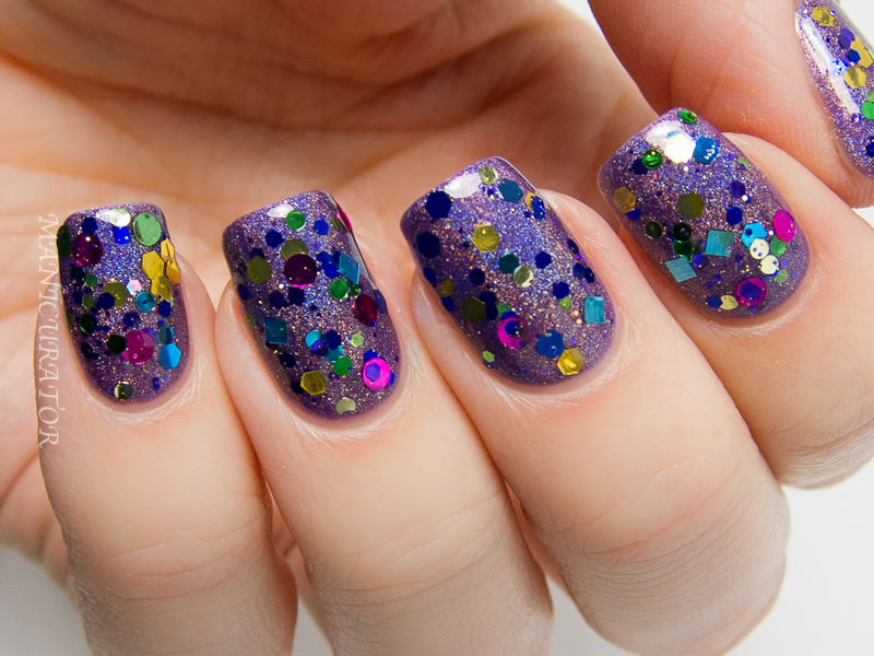 KBShimmer_Spring_2014_Quick_and_Flirty_Rush_Flower_Traffic