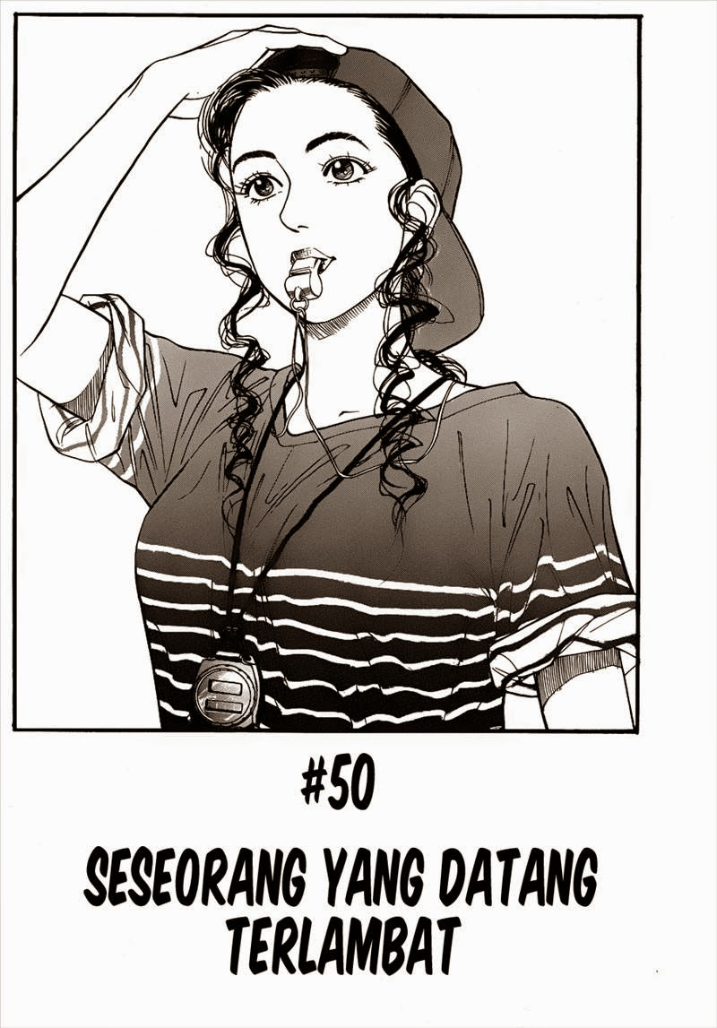 Komik slam dunk 050 - chapter 50 51 Indonesia slam dunk 050 - chapter 50 Terbaru 1|Baca Manga Komik Indonesia|