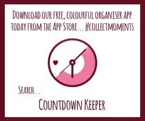 A Katie & Jane app...