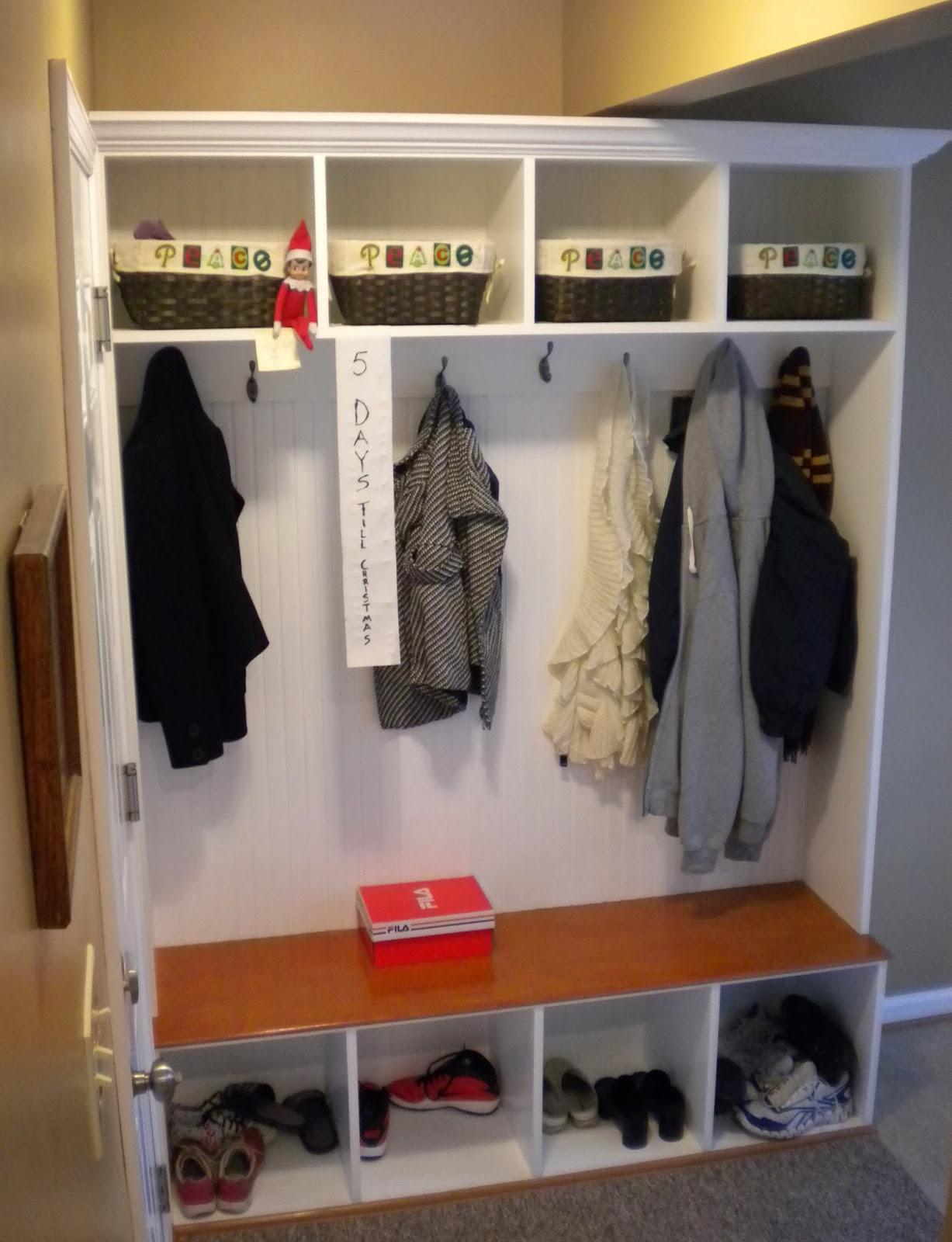 Laundry room ideas inspirasi idea untuk bilik membasuh Mud room designs laout