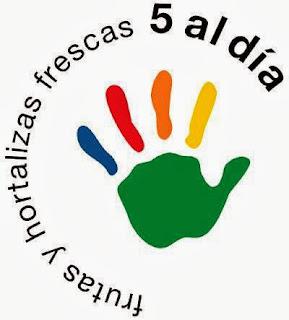 http://www.5aldia.com/