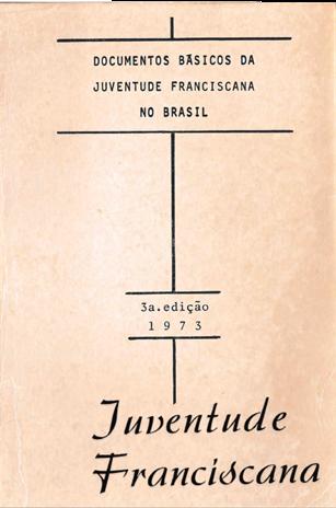DOCUMENTOS BÁSICOS DA JUFRA NO BRASIL