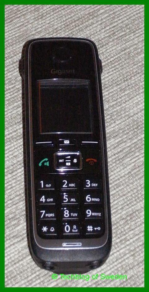 Telefon Til Ip Telefoni