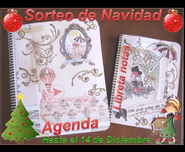 http://elcajondesastredeisa.blogspot.com/2013/11/sorteo-de-navidad-agenda-libreta-de-notas-scrap.html