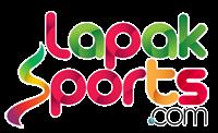 Lapak Sports Bekasi, sportswear specialist, Termurah dan Terpercaya, Toko Sport Online