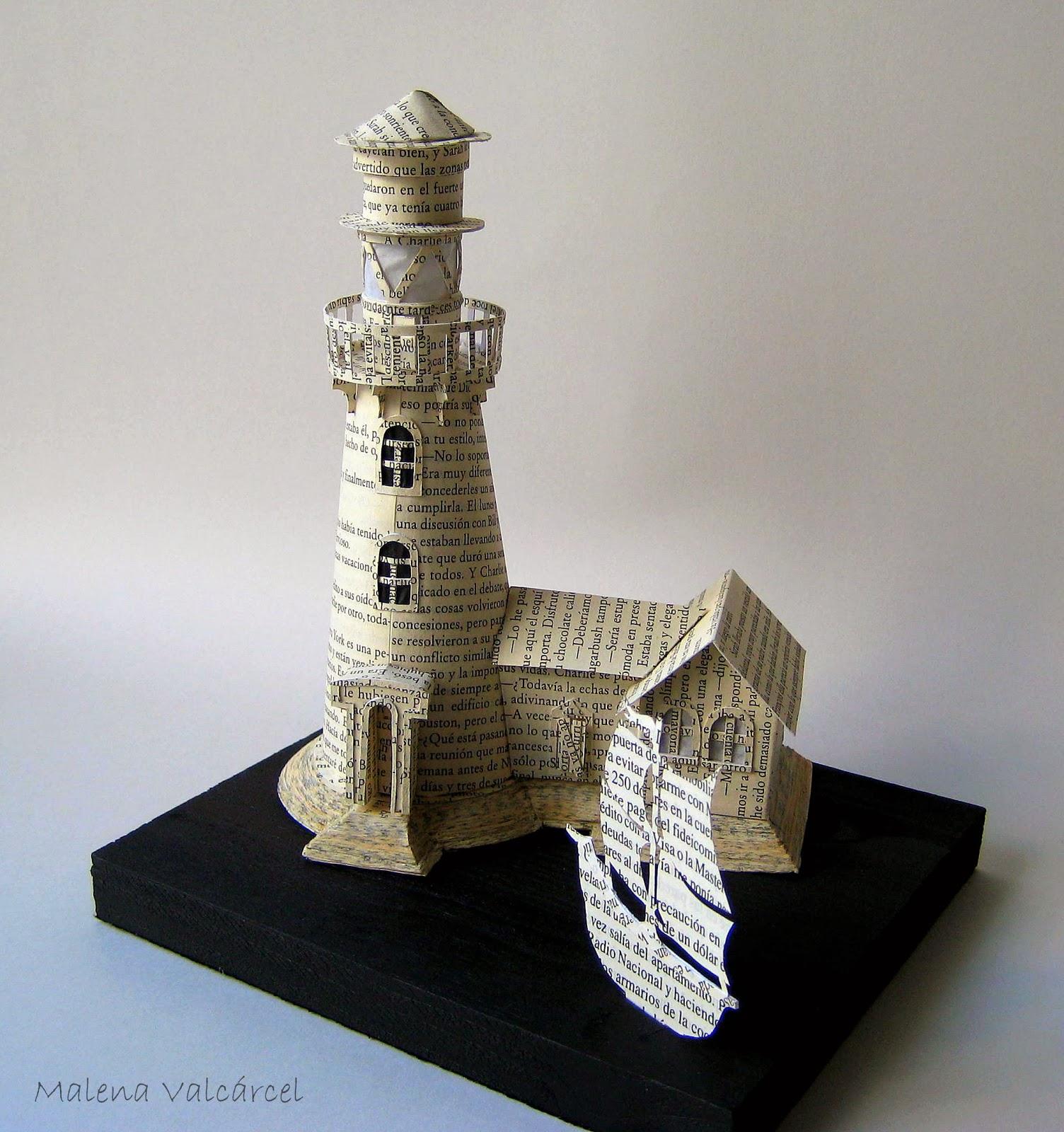 escultura-faro