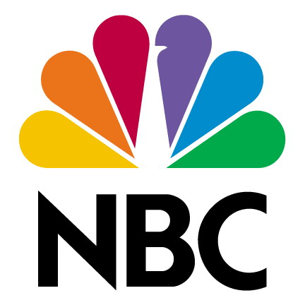 NBC SUMMER 2014 TV Schedule