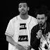 "@Drake Previews ""Trophies"" at The Barclays Center Plus The Weeknd 2014 UK Tour Dates"