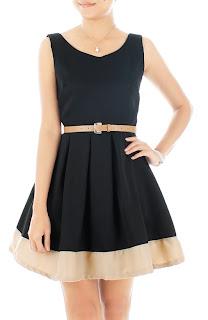 http://3.bp.blogspot.com/-OpB7HLiyzHg/UbcO9pPJ1oI/AAAAAAAAReA/vk_ZdNKPL6c/s1600/Arabelle-Ballet-Prom-Dress-Black-1.jpg