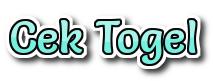 Bandar Togel Online Aman / Terpercaya / Bonafit
