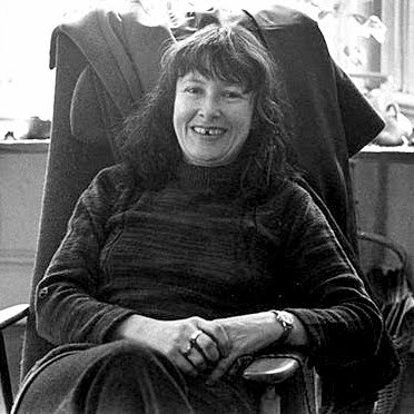 denise levertov At last, a complete, clear, and unobstructed view of denise levertov covering more than six decades and including, chronologically, every poem she ever published.