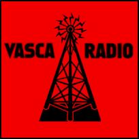 http://www.radiofreesatan.com/vasca-radio-episode-35/