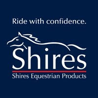 Shires Equestrian