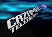 EL CANAL DE CAZA Y PESCA