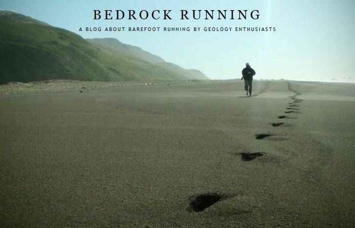 Bedrock Running