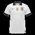 Corinthians Home 2013
