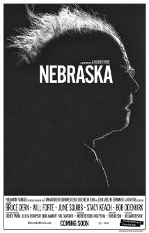 Watch Nebraska (2013) Online For Free