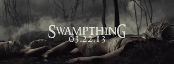 DANTE-Swamp-Thing