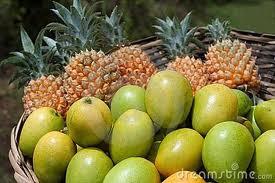 mango prevents cancer Mango juice benefits