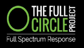 Join The Full Circle Project