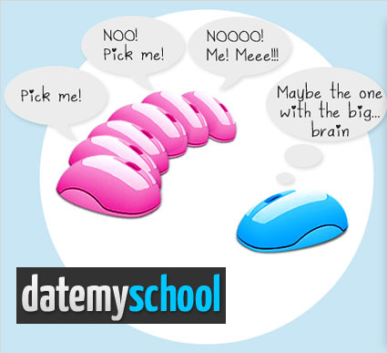 datemyschool dating sites