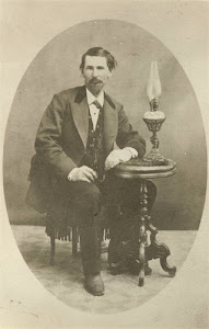 William Sherwood (click picture for history; if that doesn't work go to familysearch link and books
