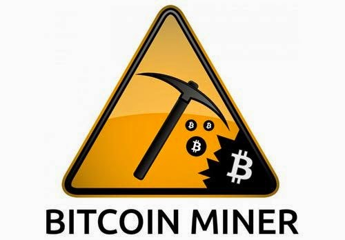 Pengertian Mining - Berita Bitcoin