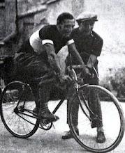 1932 IL BERGAMASCO ANTONIO PESENTI