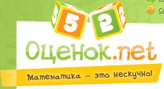 http://ozenok.net/