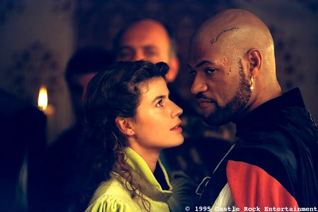 the roles and functions of cassio roderigo and brabantio in the play othello The play 'othello' by william shakespeare is about three very important characters, cassio, roderigo and brabantio, and their roles in the storycassio is an.
