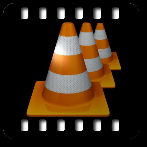 VLC Direct Pro Free apk