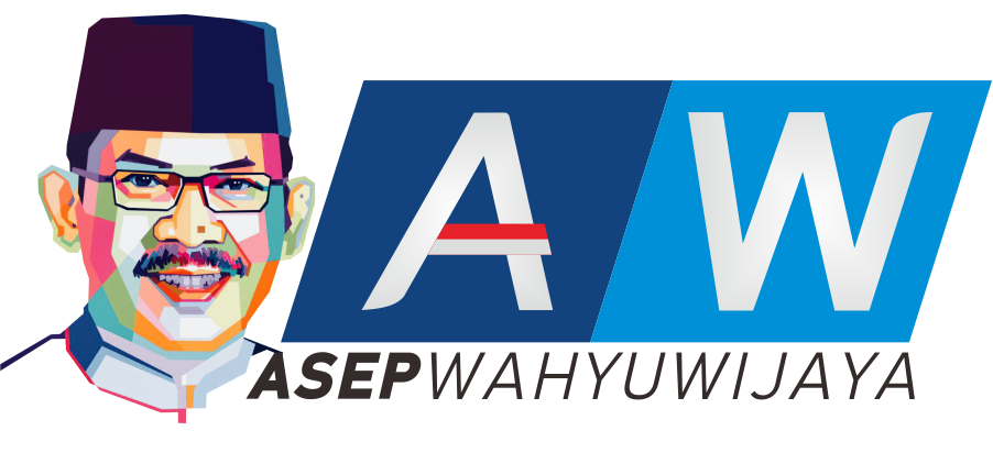 Asep Wahyuwijaya