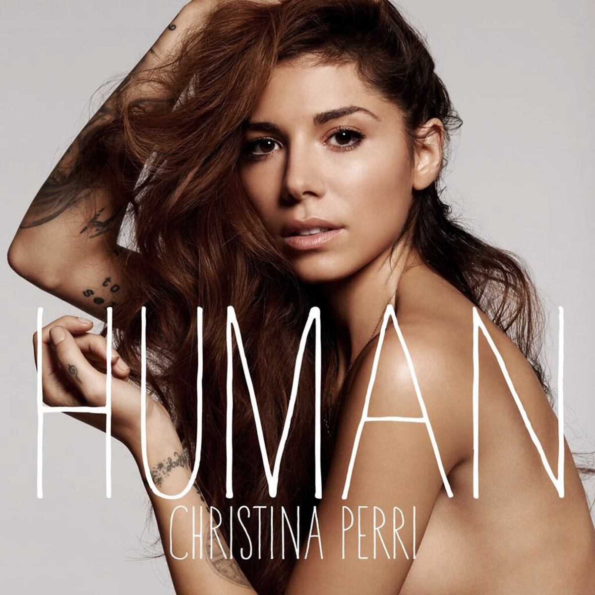 Christina-Perri-Human-2013-1200x1200.png