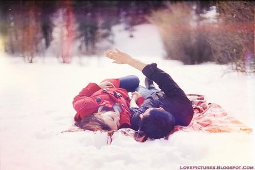 beautiful, cute, couple, love, hugs, feelings