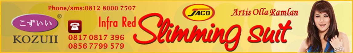 jaco tv shopping | kozui slimming suit | kozuii slimming suit | kozui slimming suit infra red |kozui