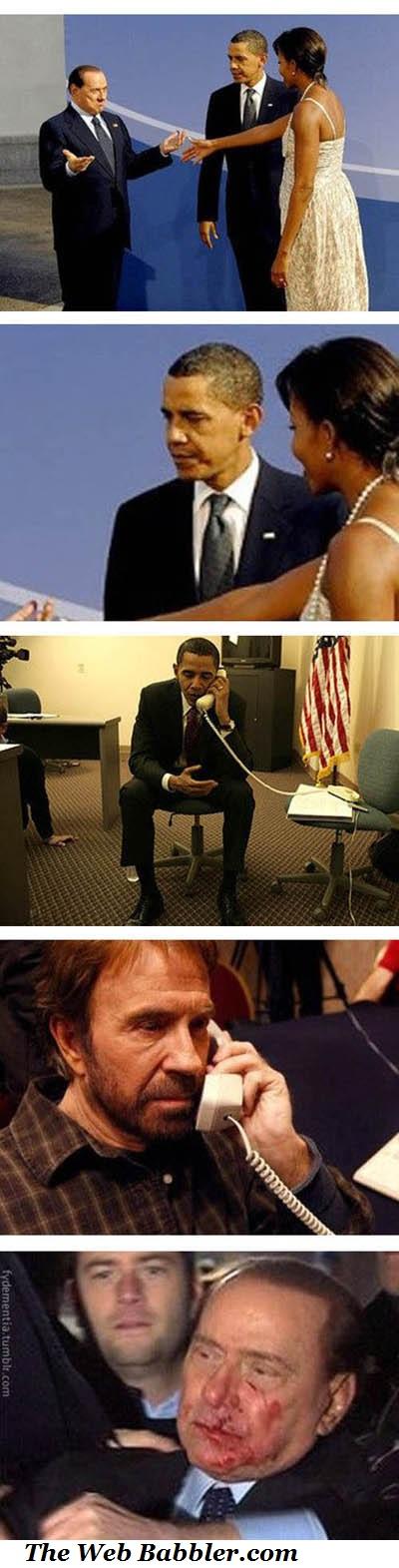 obama_vs_burlusconi