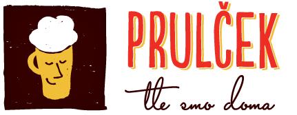 Prulček - živa glasba / live music venue