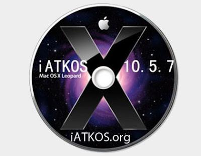 Iatkos ml2 torrent download iso - iatkos ml2 torrent download iso full version
