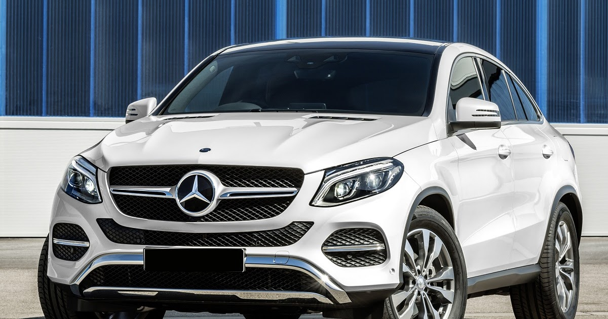 Car reviews new car pictures for 2018 2019 mercedes for Mercedes benz gle 2019