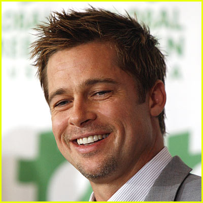 brad pitt wallpaper. Brad Pitt Wallpapers