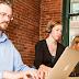 9 Seminarios en línea para aprender más sobre las Redes Sociales y Hootsuite