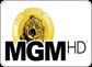 assistir mgm online