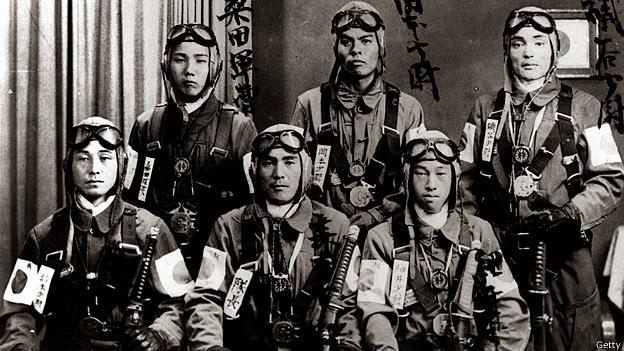 El testimonio de un piloto Kamikaze Kamikaze2_el+cajon+de+grisom