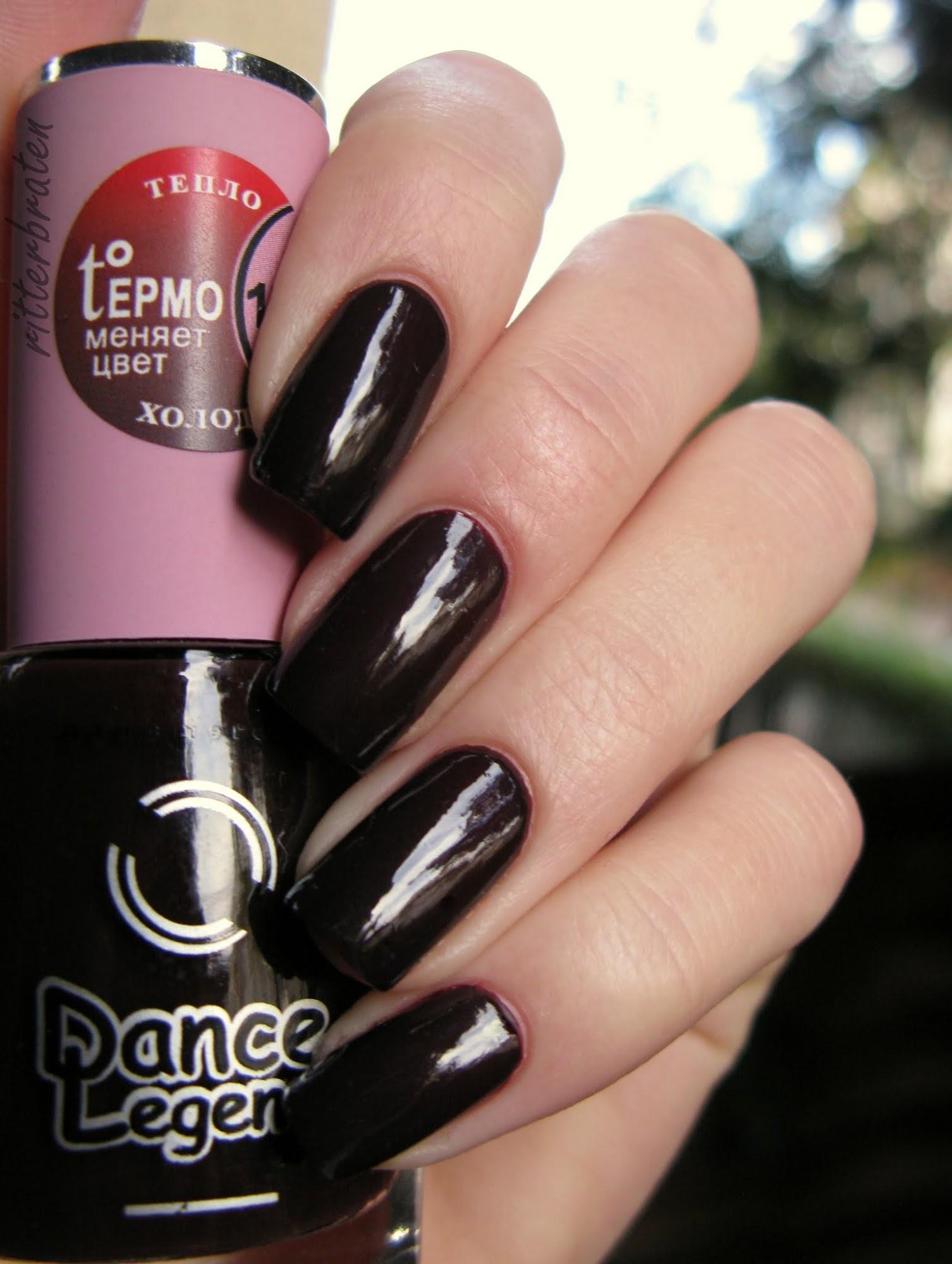 Dance Legend 170