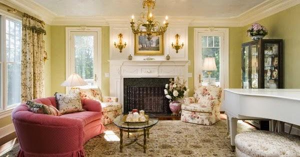 d coration d 39 int rieur style victorien id es d co pour maison moderne. Black Bedroom Furniture Sets. Home Design Ideas