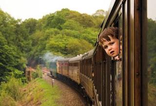 treni kaçırmak