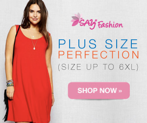 Shop BAgs, Clothing, Shoes, Accessories, Muslimah Wear- Say Fashion Online Store
